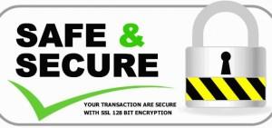 Safe And Secure Online Casinos